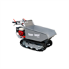 LOGO_Rubber Track Carrier Track-Dumper Type RC500