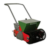 LOGO_Landscaper RS 50 H II (hand-guided)