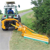 LOGO_SSP Side Safety-Mulcher model range