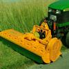 LOGO_Front-Safety-Mulcher SM 175