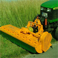 LOGO_Front-Safety-Mulcher SM 175