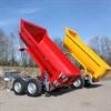 LOGO_MULDY 3500 cargo
