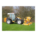 LOGO_FSM 4200 H front-mounted rotary mower
