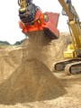 LOGO_Screener Crusher