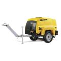 LOGO_Portable Compressor Mobilair 20