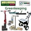 LOGO_Greenkeeping
