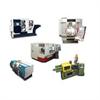 LOGO_Entwicklung Baugruppenfertigung CNC-Bearbeitung
