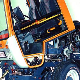 LOGO_Kommunal-Fahrzeug 1151 (B)