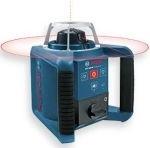 LOGO_Bosch Rotationslaser GRL 500 HV