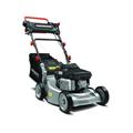 LOGO_Lawn mower  - WEIBANG WB 485 SK AL