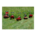 LOGO_Drum Mowers