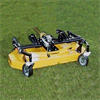 LOGO_Rotary Mowers