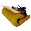 LOGO_Street sweeper type FF/L - FF/LS