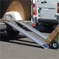 LOGO_loading ramp type ABS