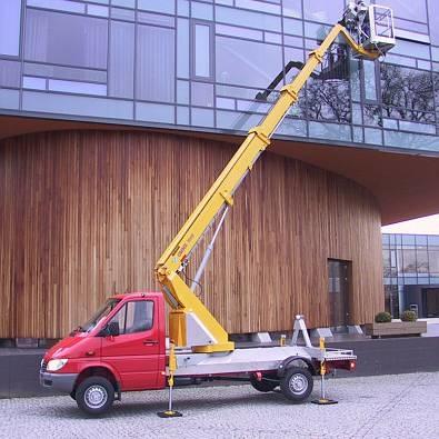 LOGO_1750 ETZ, LKW-Arbeitsbühne