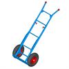 LOGO_Hebel- und Transportkarre HT 0.0