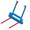 LOGO_HT 4.0 - Findling / Ballenvorrichtung