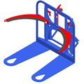 LOGO_HT 8.0 - Kübelplattform