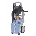 LOGO_Cold water high pressure cleaner K 1152 TS T