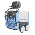 LOGO_Hot water high pressure cleaner therm 1165-1 T
