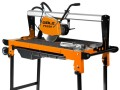 LOGO_Tile saw