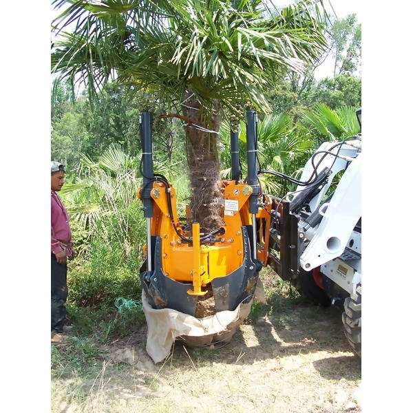 LOGO_Tree Spade Optimal 880