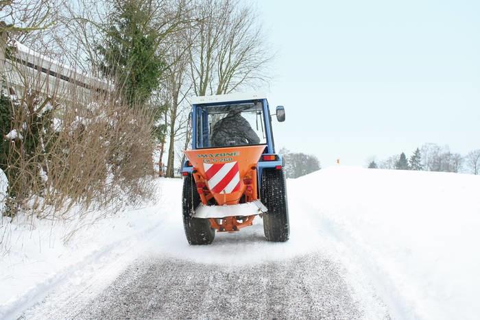 LOGO_Winterdienststreuer EK-S