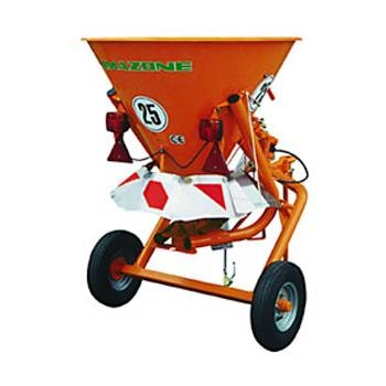 LOGO_AMAZONE EK-S Winter Application Spreader