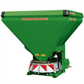 LOGO_AMAZONE E+S Single Disc Spreader