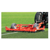 LOGO_Artificial Turf Mainten.TERRA BRUSH