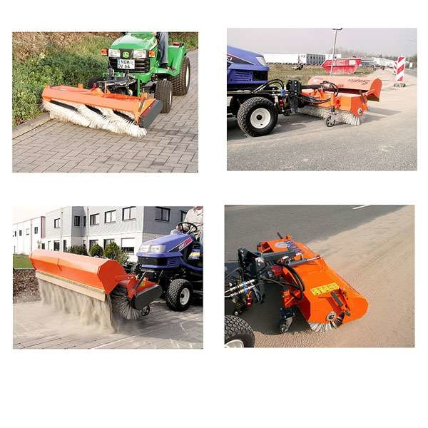 LOGO_Sweeping-machines  -  Simplex ø 400