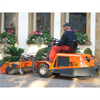 LOGO_Tuchel-Trac TRIO for landscaping works