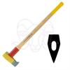 LOGO_Ochsenkopf Spalthammer BIG OX