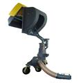 LOGO_Materialaufnahmegeräte CLS-H/G 650/850/1050/1350/1650