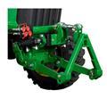 LOGO_Frontkraftheber für verschiedene Traktortypen
