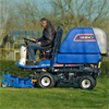 LOGO_Front Mover SFH 220 and SFH 240
