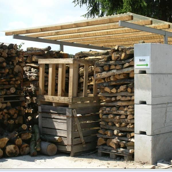 LOGO_Lagerboxen für Bauhöfe
