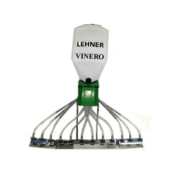 LOGO_VINERO