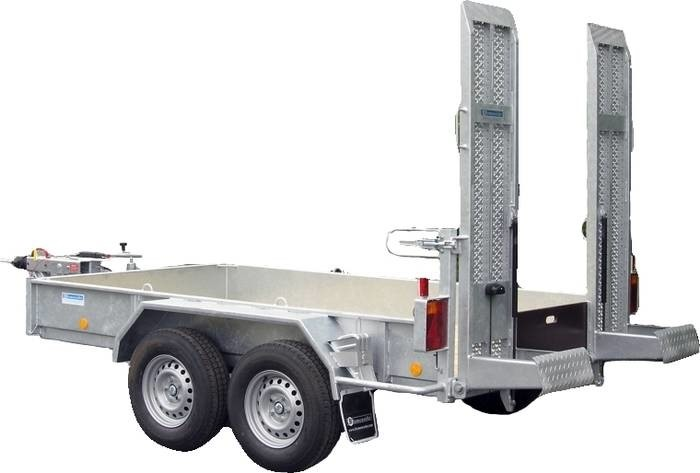 LOGO_Minitrailer