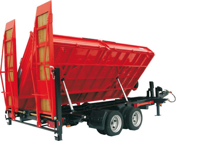 LOGO_Two Side Tipper
