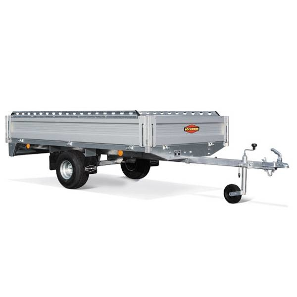 LOGO_Cargo-high-bed trailers