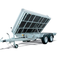 LOGO_Tipping trailers