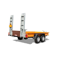 LOGO_PKW-Tandem-Maschinentransporter  Bau 35.35/175 Color