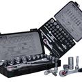 LOGO_Hand-, Druckluft- und Elektrowerkzeuge