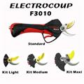 LOGO_Pruning Shear F3010