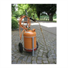 LOGO_Portable Flame Weeding Devices - T 111 K