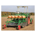 LOGO_Mountable Flame Weeding Devices - A 1000 HF
