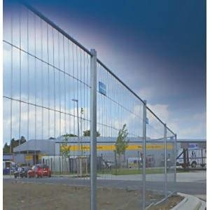 LOGO_Mobile fencing