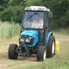LOGO_Communal Tractors R  Series
