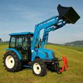 LOGO_Universal Tractors U Series